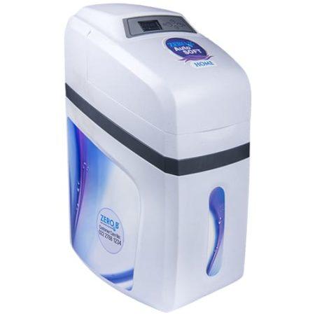 Auto Soft - 1 Water Softener