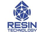 RESIN Technology