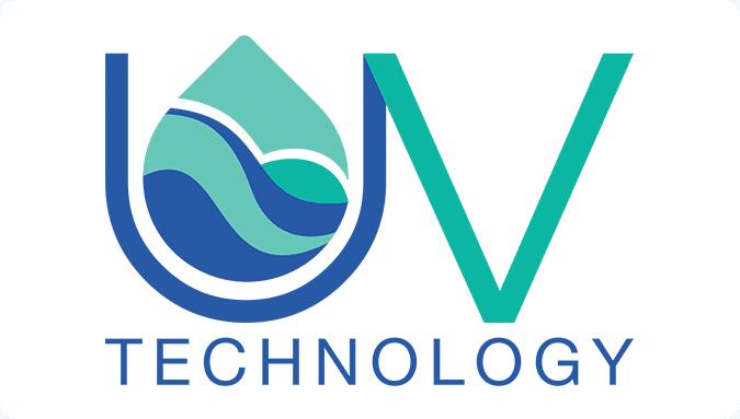 UV Technology